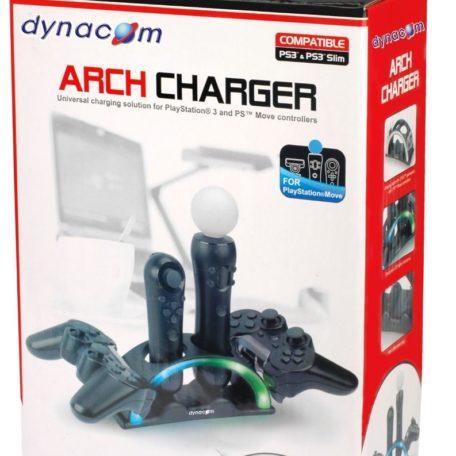 cargador-cuadruple-para-sony-dualshock-3-ps3-move-dynacom-D_NQ_NP_542625-MLA25472369174_032017-F